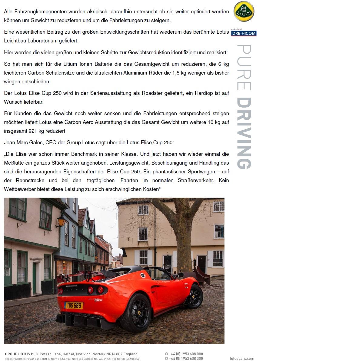 http://lotus-am-ring.de/FTP/Cup%20250%202.jpg